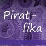 Piratevenemangmall - Kopia